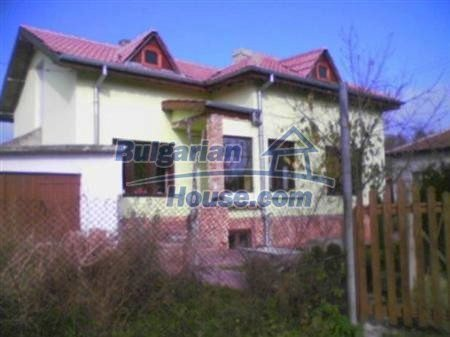 8160:3 - Lovely bulgarian property near the sea