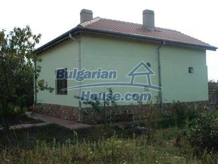 8160:4 - Lovely bulgarian property near the sea