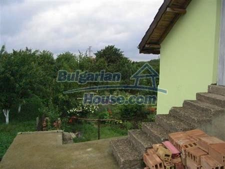 8160:5 - Lovely bulgarian property near the sea