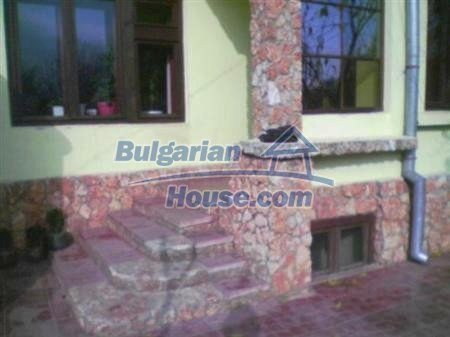 8160:6 - Lovely bulgarian property near the sea