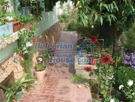 8160:7 - Lovely bulgarian property near the sea
