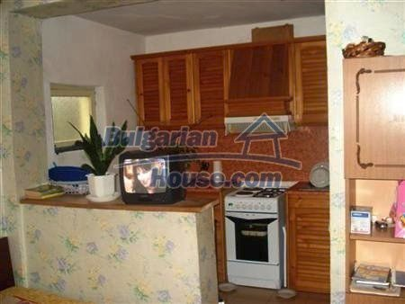 8160:8 - Lovely bulgarian property near the sea
