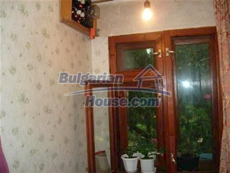 8160:10 - Lovely bulgarian property near the sea