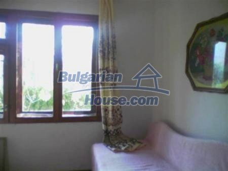 8160:11 - Lovely bulgarian property near the sea
