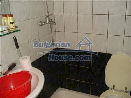 8160:12 - Lovely bulgarian property near the sea
