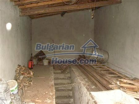 8160:14 - Lovely bulgarian property near the sea