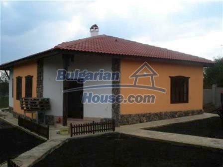 8163:1 - IDEAL HOLIDAY HOME