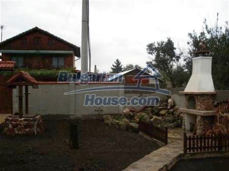 8163:8 - IDEAL HOLIDAY HOME