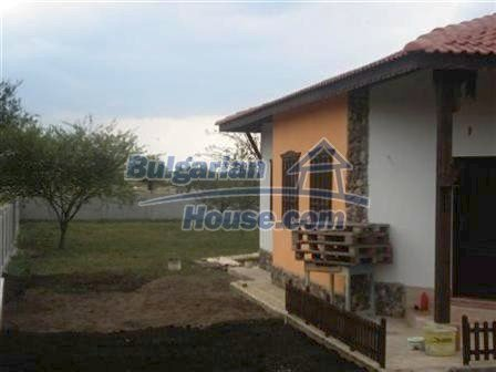8163:5 - IDEAL HOLIDAY HOME