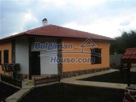 8163:6 - IDEAL HOLIDAY HOME