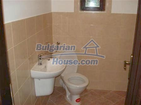 8163:17 - IDEAL HOLIDAY HOME