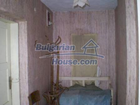 8190:8 - A decent two-storey bulgarian house for sale made of stones and