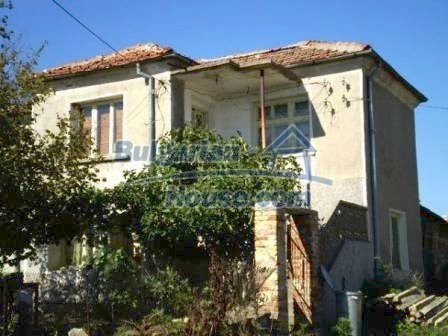8193:1 - cheap bulgarian property from the region of Topolovgrad