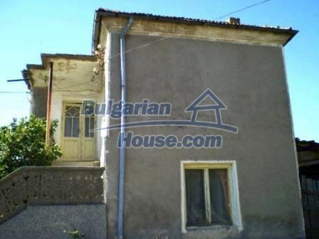 8193:3 - cheap bulgarian property from the region of Topolovgrad