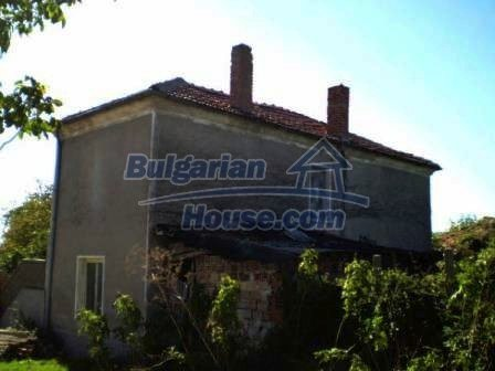 8193:5 - cheap bulgarian property from the region of Topolovgrad