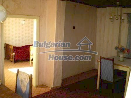 8193:11 - cheap bulgarian property from the region of Topolovgrad
