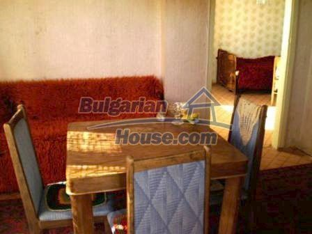 8193:12 - cheap bulgarian property from the region of Topolovgrad