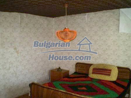 8193:14 - cheap bulgarian property from the region of Topolovgrad