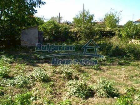 8193:18 - cheap bulgarian property from the region of Topolovgrad