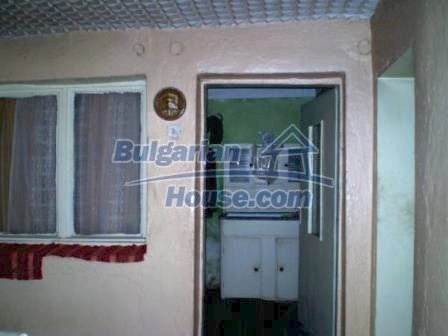8193:6 - cheap bulgarian property from the region of Topolovgrad