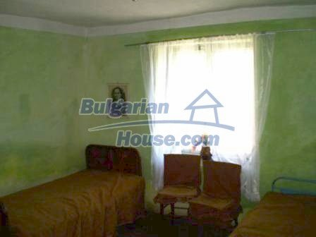 8193:7 - cheap bulgarian property from the region of Topolovgrad