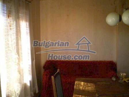 8193:10 - cheap bulgarian property from the region of Topolovgrad