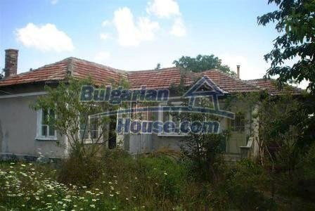 8226:2 - Good investment. House near the sea