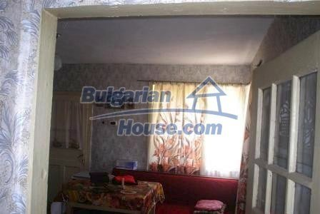 8226:5 - Good investment. House near the sea