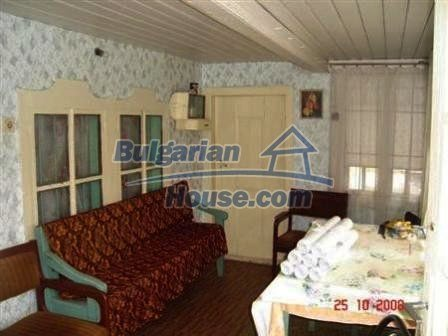 8229:3 - Don't miss this deal! cheap bulgarian property near the sea