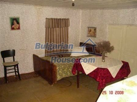8229:4 - Don't miss this deal! cheap bulgarian property near the sea