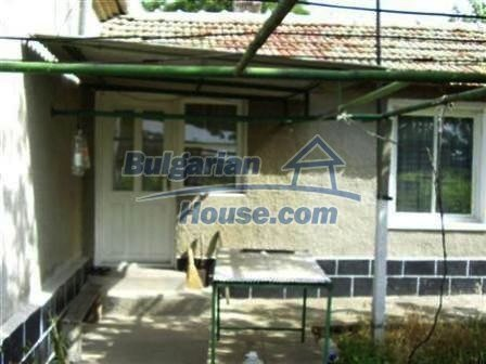 8232:3 - Cozy bulgarian property for sale