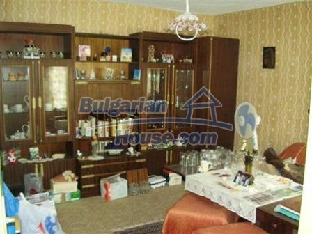 8232:4 - Cozy bulgarian property for sale