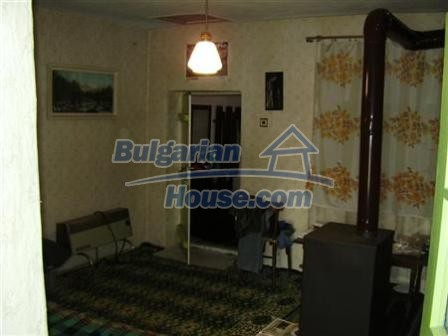 8232:5 - Cozy bulgarian property for sale