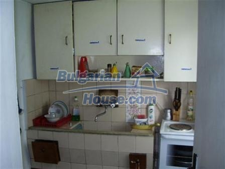 8232:6 - Cozy bulgarian property for sale