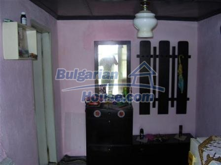 8232:7 - Cozy bulgarian property for sale