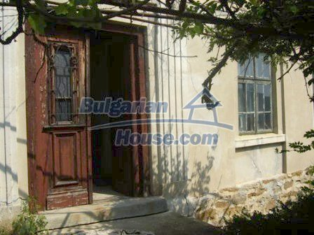 8241:2 - Do you like the nature- bulgarian house in mountaine area