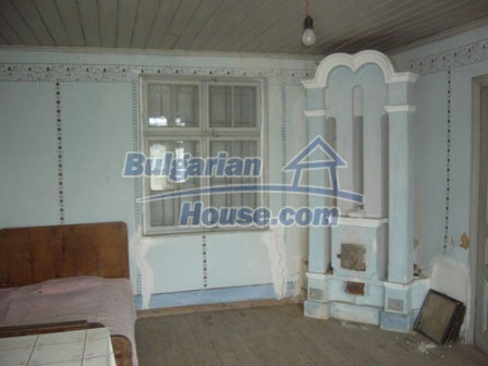 8241:10 - Do you like the nature- bulgarian house in mountaine area