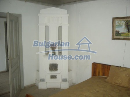 8241:11 - Do you like the nature- bulgarian house in mountaine area