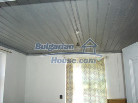 8241:6 - Do you like the nature- bulgarian house in mountaine area