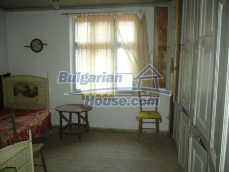 8241:9 - Do you like the nature- bulgarian house in mountaine area
