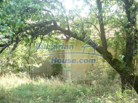 8241:13 - Do you like the nature- bulgarian house in mountaine area