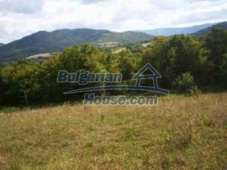 8253:2 - Do not miss this good opportunity to invest in plot of bulgarian