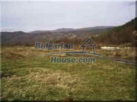 8253:5 - Do not miss this good opportunity to invest in plot of bulgarian