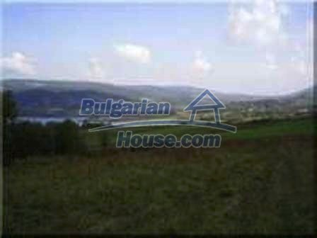 8253:9 - Do not miss this good opportunity to invest in plot of bulgarian