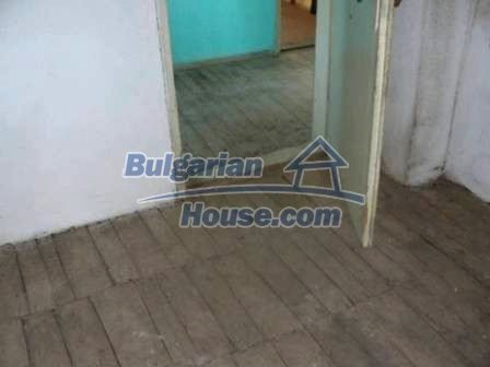 8292:11 - Cheap Bulgarian house