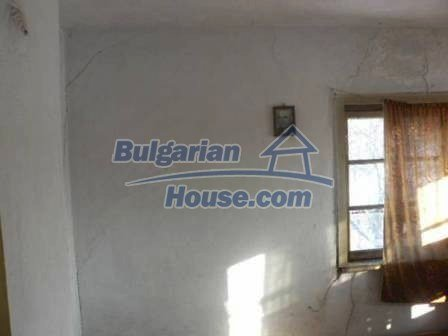 8295:10 - Cheap bulgarian house for sale near Nova Zagora