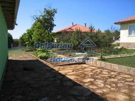 8310:3 - Three houses in one big garden.Lovely holiday homes near Obzor