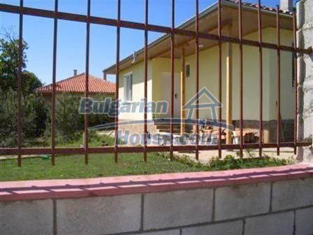 8310:6 - Three houses in one big garden.Lovely holiday homes near Obzor