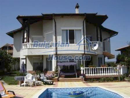 8331:1 - Luxurary bulgarian house with sea view