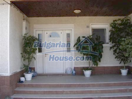 8331:3 - Luxurary bulgarian house with sea view